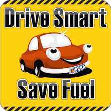 Fuel Saving Tip: Fuel System Cleaning at Kens Muffler and Automotive
